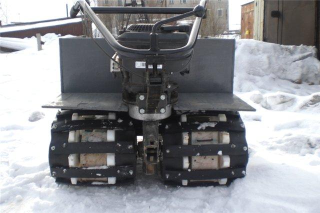 Двигатель в сборе DV11 на гусеничный экскаватор DOOSAN DX520LC
